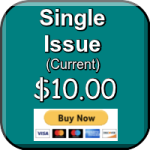 Single Issue $10