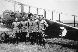 Pilots_of_the_1920_Alaskan_Expedition