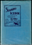 Sewards Icebox