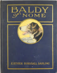 Baldy of Nome